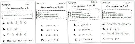 Epingle Sur Maths Cp