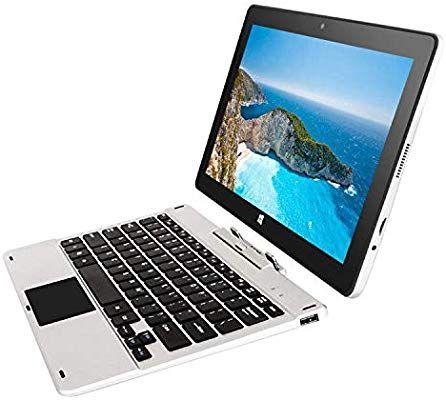 11 6 Inch Windows 10 Tablet 2 In 1 Laptop Touch Screen Windows Tablet 6gb 64gb Jumper Ezpad 6 Pro Quad Core Processor Touch Screen Laptop Windows Tablet Tablet