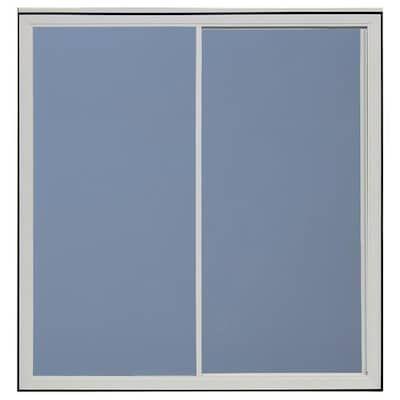 Pin By Joshua Ludwig On Box In 2020 White Windows Window