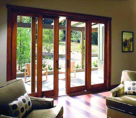Moving Door Styles For Bedroom Homes Tre French Doors Interior Wood Doors Interior Sliding Glass Door