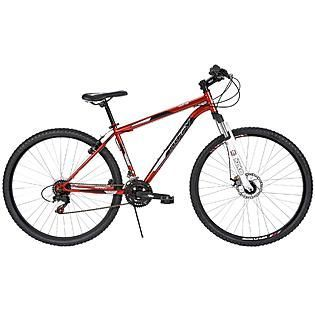 Bike For Hubby Mens Mountain Bike Mountain Bikes For Sale 29
