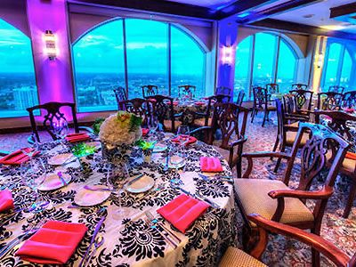 Tower Club Fort Lauderdale Weddings Miami Wedding Venues 33394 Ideas Pinterest And Reception Locations
