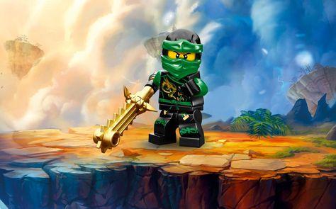 De 50 Beste Afbeeldingen Van Lego Lego Lego Creaties Lego Ideeën