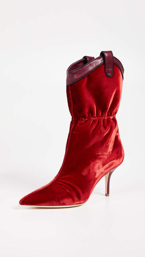 Souliers Pinterest 70 Booties Daisy Malone Boots qvRaqd
