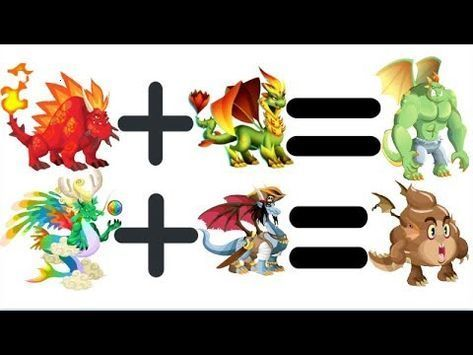 Dragon City Cheats Dragon City Dragon City Cheats Dragon City Game