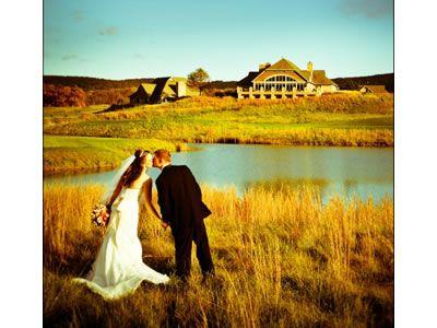 Crystal Springs Resort Hamburg Weddings Northern New Jersey Wedding