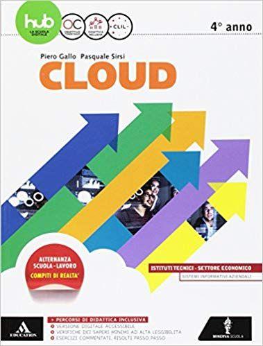Scaricare Cloud Sia Per Gli Ist Tecnici E Professionali Con E