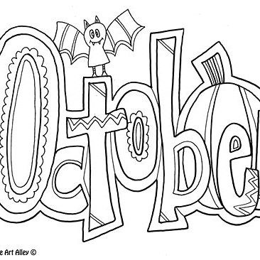 Halloween Coloring Pages Can Be Fun For More Youthful Children Older Youngsters As Well As Even A Fall Coloring Pages Halloween Coloring Pages Coloring Pages