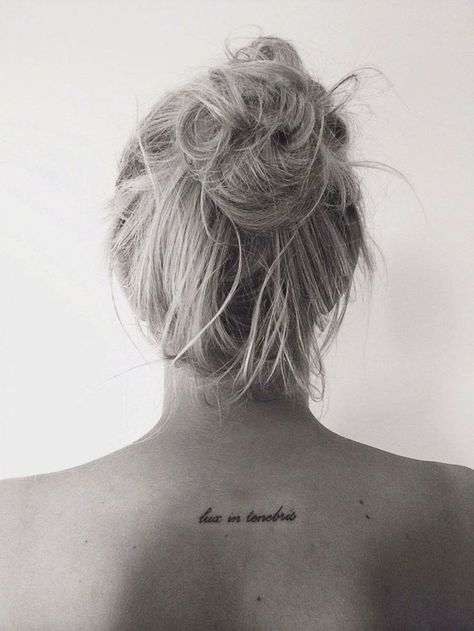Gorgeous 66 Minimalist Tattoos For Every Girl  #Girl #Minimalist #Tattoos #girltattoos