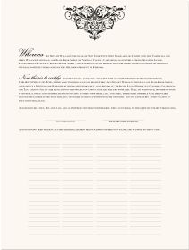 Wedding Vows Non Traditional Love Poems Verses Quotes Marriage Poetry Pinterest And