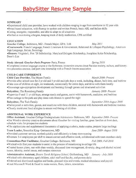 Resume Sample For Civil Engineering -    exampleresumecvorg - resume for construction workers