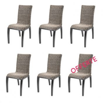 Awesome And Beautiful Conforama Chaises De Salle A Manger Chaise For 20 Extraordinaire Des Photos De Chaises Salle A Manger Conforama