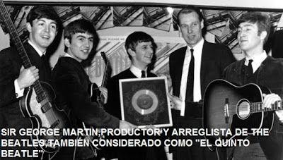 Yo Fuí A Egb Recuerdos De Los Años 60 Y 70 Personajes Históricos De La Década De Los 60 Y 70 Los Beatles Y La Beatlemanía Beatles Ringo Starr John Lennon