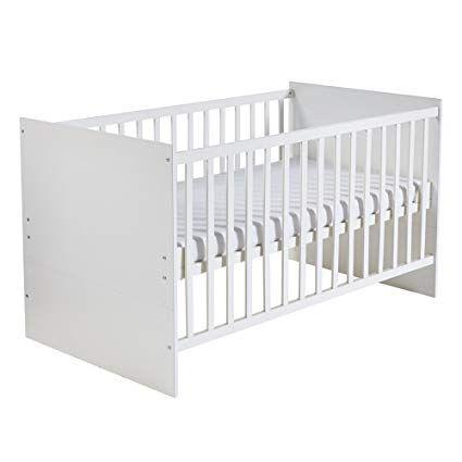 Pin Auf Babyzimmer Ideen