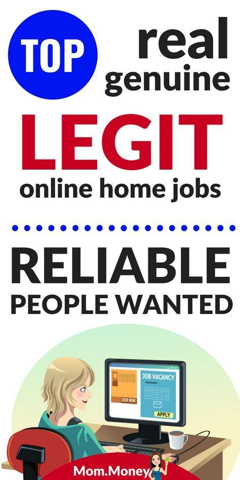 Looking For A Legitimate Online Job Employers Are Now Seeing Honest Reliable People Who Can Help Wit Legitimate Online Jobs Online Jobs Online Jobs From Home
