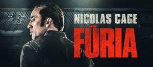 Festival Rexona De Cinema Filmes Filmes Completos Nicolas Cage