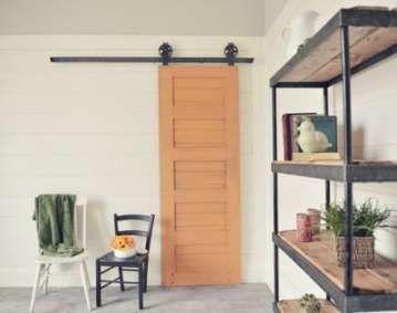 52 Best Ideas Pocket Door Alternative Products Door Door Glass