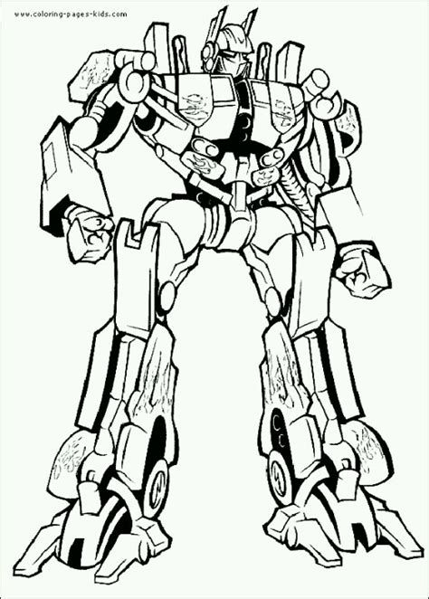 Arcee Transformer Coloring Page 9 Best Transformer Cars Coloring Pages Transformers Coloring Pages Coloring Pages