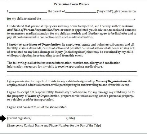 A permission giving letter is written to allow an individual for - employee clearance form