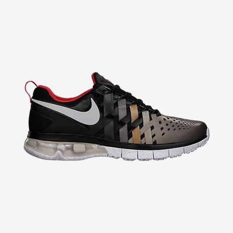 best service a66b4 68e8d Nike Fingertrap Max Men s Training Shoe