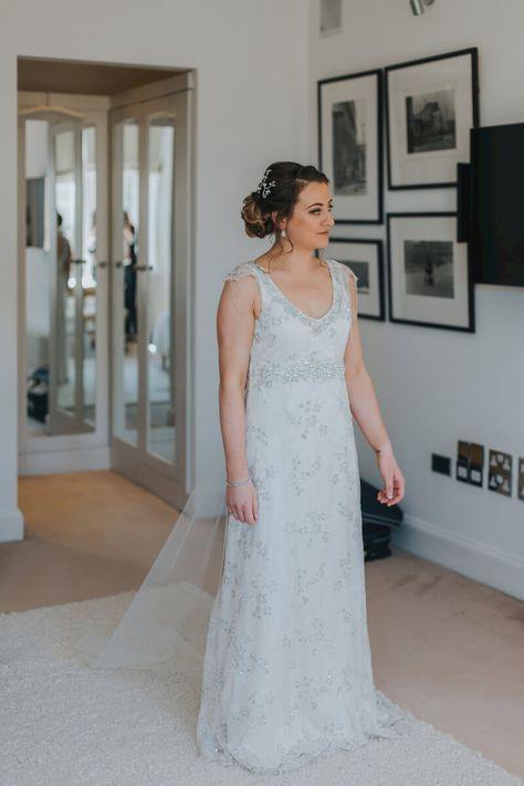 Fancy Monsoon Wedding Dresses Motif - Wedding Dresses and Gowns ...