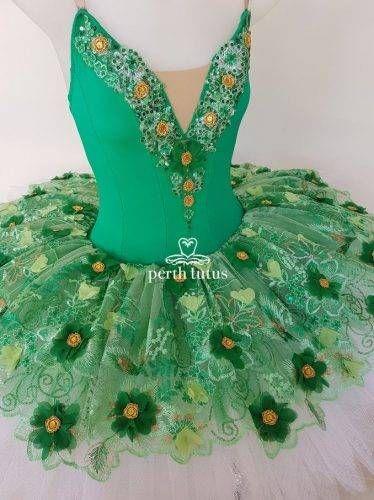 To Die For Costumes for Miss Svetha Nallapaneni of Krystie