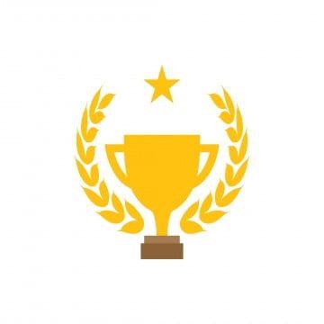 Trofeo Copa Plantilla De Diseno Grafico Ilustracion Vectorial Iconos Trofeos Iconos De Plantilla Iconos De Copa Png Y Vector Para Descargar Gratis Pngtree Graphic Design Templates Vector Illustration Graphic Design