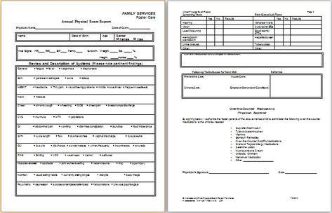 Travel expense and reimbursement form at http\/\/worddoxorg\/travel - example expense report