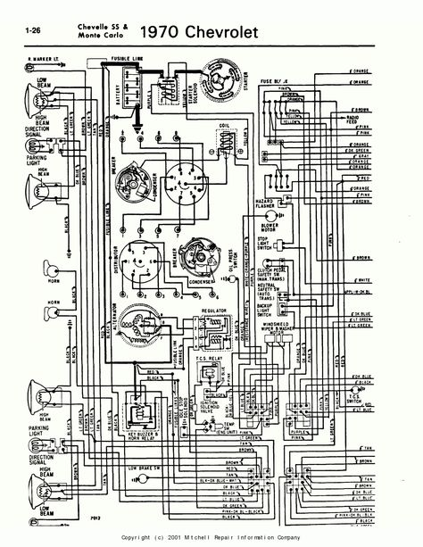 1970 chevy engine wiring harness chevelle engine diagram wiring diagram e6  chevelle engine diagram wiring diagram e6