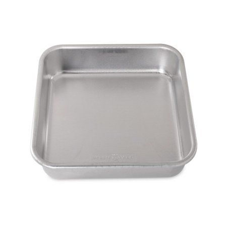 Home Nordic Ware Square Cake Pans Square Cakes