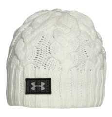 3320aa9ad70 Shop Under Armour for Women s UA Around Town Beanie in our Women s H..