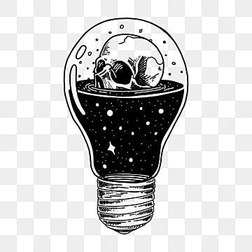 Botella Con Poción De Cráneo Veneno Y Poción De Hoja Ilustración Dibujada A Mano Magia Aislado Vector Png Y Vector Para Descargar Gratis Pngtree Dibujos De Botellas Hojas De Acuarela