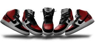 Download Latest Nike Shoes Red Nike Shoes Mens Nike Shoes Latest Nike Shoes