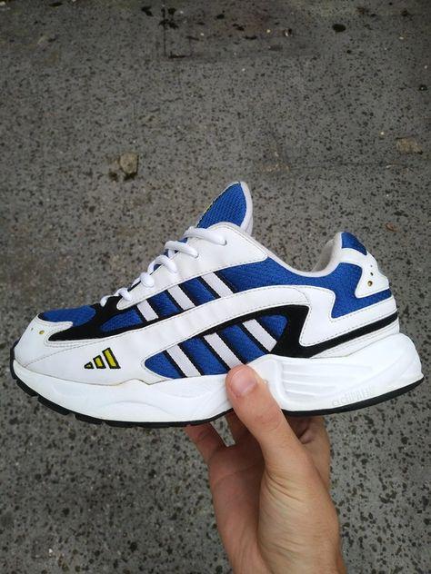 Buy Nike Air Max 98 Shoes & Deadstock Sneakers