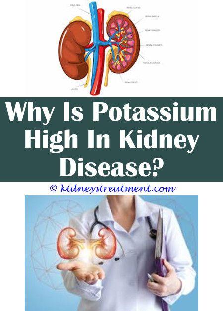 Kidney Stones Remedy Polycystic Kidney Disease Treatment For Kidney Disease Kidney Disease Symptoms