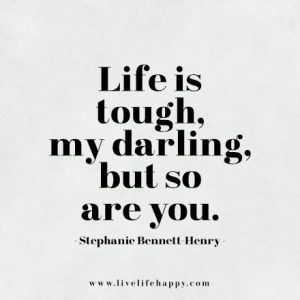 35 Daughter Quotes: Mother Daughter Quotes | Positive quotes ...
