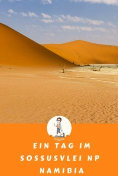 Sossusvlei 2 Perfekte Tage In Den Dunen Namibias Namibia Reisen