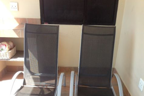 Pool Loungers X 2 Durban North Gumtree South Africa 152130755 Pool Lounger Durban North Lounger