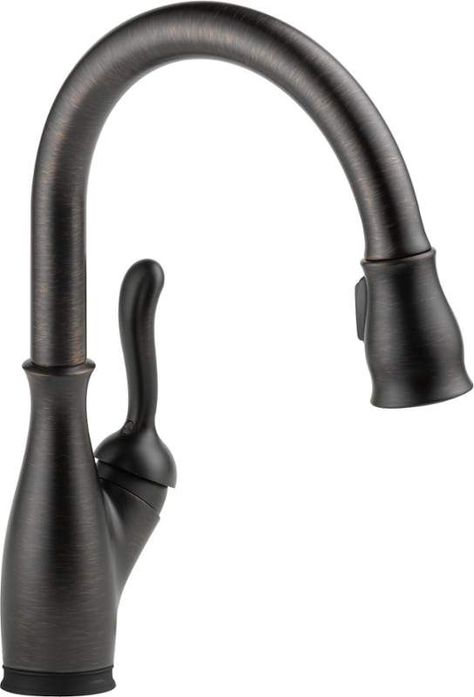 Delta 9178t Products Kitchen Sink Faucets