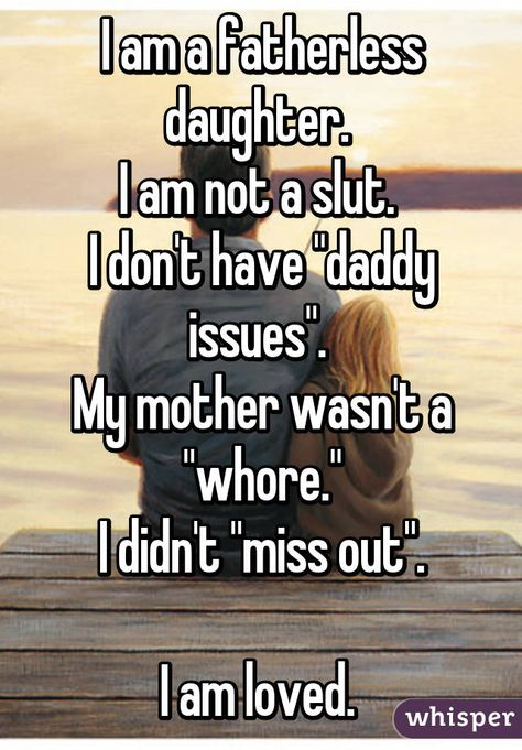 37 Best Dad Images Dad Quotes Father Quotes Daddy Issues Quote