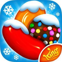 Candy Crush Saga 2019 Best Games Candy Crush Games Candy Crush Saga Candy Crush