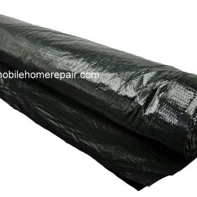 5030 Mobile Home Underbelly 16x80 in 2019 | mobile home ... on mobile home assembly, mobile home australia, mobile home castle, mobile home belly fabric, mobile home bones, mobile home windows, mobile home under belly plumbing, mobile home feet, mobile repairing under belly of home, mobile home under belly repair kit, mobile home power, mobile home florida, mobile home skins, mobile home belly insulation, mobile home community,