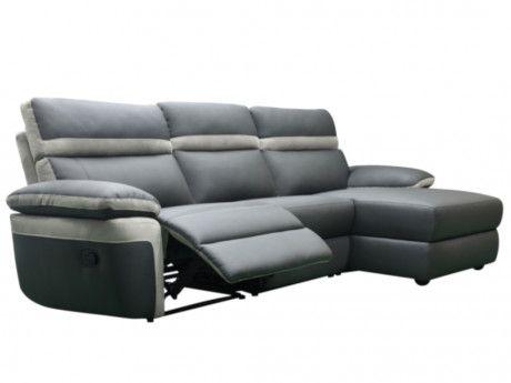 Ecksofa Mit Schlaffunktion Wohnzimmer Big Sofa Gunstig