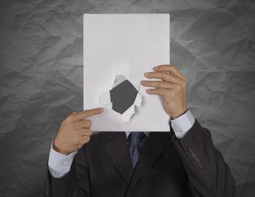 Justifier Un Trou Dans Son Cv Les Erreurs A Ne Pas Faire Trouver Un Job Chercher Un Emploi Recherche Emploi