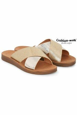 Bon marche | Shoes, Sandals, Fashion