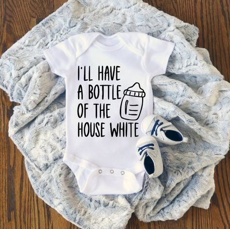 Personalized Last Name Baby Announcement Onesie® - Bodysuit - Pregnancy Announcement Onesie®-Pregnancy Reveal-Expecting Funny Baby Clothes, Funny Babies, Cute Babies, Funny Baby Onesie, Unisex Baby Clothes, Funny Baby Gifts, Cute Baby Onesies, Onesies For Girls, Funny Onesies For Babies