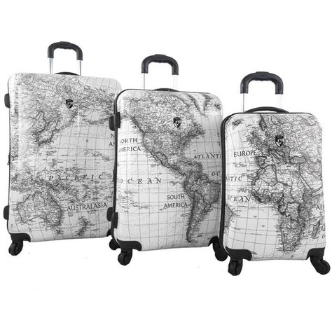 Portable Luggage Duffel Bag Panda Bear Wallpaper Travel Bags Carry-on In Trolley Handle