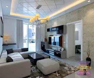 أجمل ديكورات شقق منازل بأفكار خيالية 2021 In 2021 Interior Design Living Room Designs Home Decor