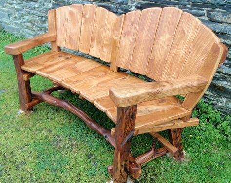 Wooden Outside Benches Plans Garden Furniture For In Port Elizabeth Rustic Wood Bench With Back