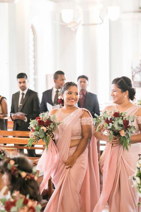 41 Ideas Flowers Bouquet Wedding Sri Lanka